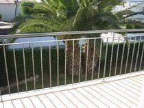 Apartamento en venta en calle Vinyet, Sitges - 26491035