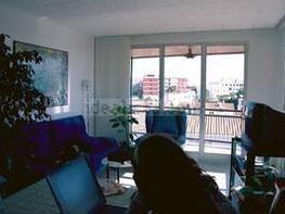 Dachwohnung in verkauf in calle Santa Ageda, Vallpineda in Sitges - 27010464