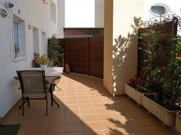 Maisonettewohnung in verkauf in calle Josep Irla, Can pei in Sitges - 27205083