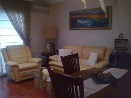 Wohnung in verkauf in calle San Sebastian, San Sebastian in Sitges - 57773626