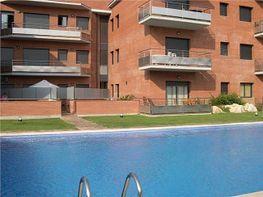 Pis en venda Roca del Vallès, la - 404943250