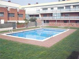 Casa en venda Vilanova del Vallès - 404943322