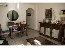 Pis en venda Roca del Vallès, la - 404943361