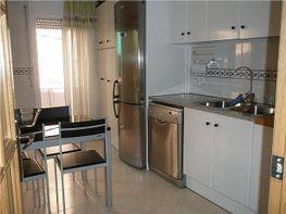 Pis en venda Mataró - 383156376