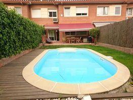 Casa en venta en Roca del Vallès, la