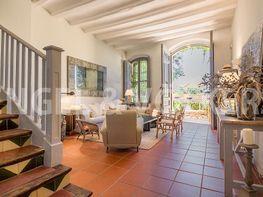 Casa en venta en Sant Andreu de Llavaneres - 329587737