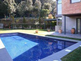 Casa pareada en alquiler en Vallromanes - 410099085