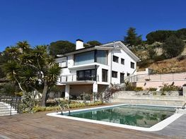 Casas con piscina en arenys de munt anuncios 26 al 50 - Casa arenys de munt ...