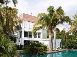 Casa en venda Tiana - 102910795