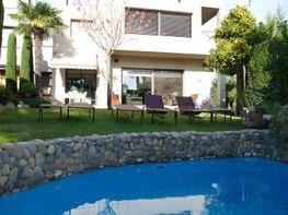 Casa en venda Alella - 103759384