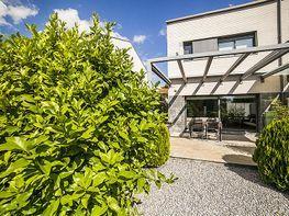 Casa en venda Arenys de Mar - 156840316