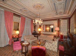 Casa en venda Arenys de Mar - 121195566