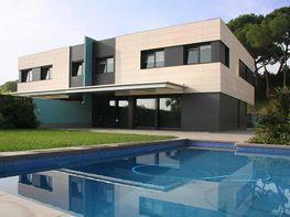 Casa pareada en venda Sant Andreu de Llavaneres - 123731343
