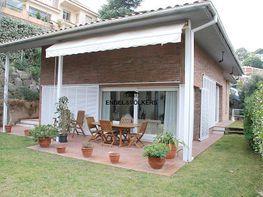 Casa en venda Alella - 123732842