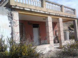 Haus in verkauf in calle Ermita, Aspe - 406697039