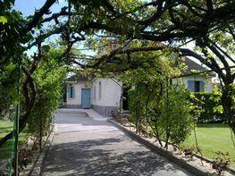 Piso en alquiler en calle Avda del Valle, El Castillo Campodón en Villaviciosa d