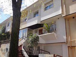 Casa adosada en alquiler en calle Jazmín, Casco Urbano en Villaviciosa de Odón