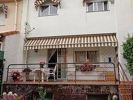 Casa adosada en venta en calle Jazmin, Casco Urbano en Villaviciosa de Odón