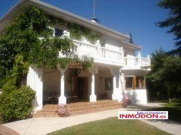 Haus in verkauf in calle Duero, Villaviciosa de Odón - 29281109