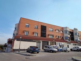 Lokal in verkauf in calle Fernando III, Villaviciosa de Odón - 101577068