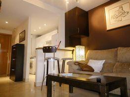 Wohnung in verkauf in calle Guadiana, Villaviciosa de Odón - 103224807