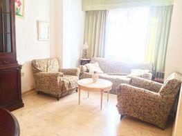 Wohnung in verkauf in calle De Giorgeta, Arrancapins in Valencia - 347513901