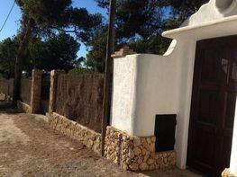 Grundstück in verkauf in calle , La Cañada in Paterna - 362692097