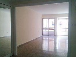 Piso en venta en calle De la;Estrela, La Roqueta en Valencia - 362691626
