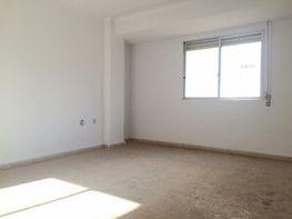 Wohnung in verkauf in calle José Roca Coll, Safranar in Valencia - 414858408