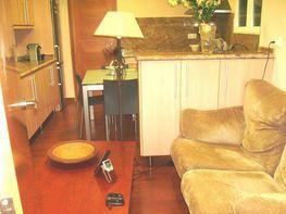 Wohnung in verkauf in calle General Sanmartín, Russafa in Valencia - 358715856