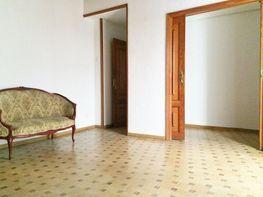 Oficina en alquiler en calle Dels Drets, El Mercat en Valencia - 347513967