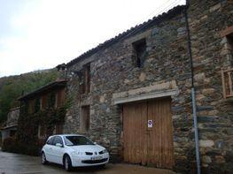 Gîte rural de vente à barrio Cabanya de Can Jana, Vilallonga de Ter - 54335429