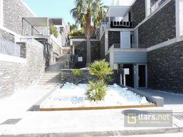 Piso en venta en calle Baluard, Urb. Casa de Mar en Sant Pere de Ribes