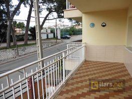 Piso en venta en calle Can Nicolau, Cal Cego en Cunit