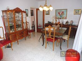 Piso en venta en calle La Geltrú, Geltrú en Vilanova i La Geltrú