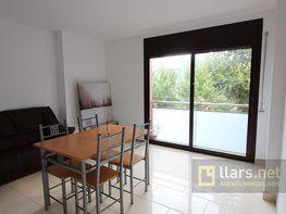 Piso en venta en calle Josep Anselm Clavé, Centre en Vilanova i La Geltrú