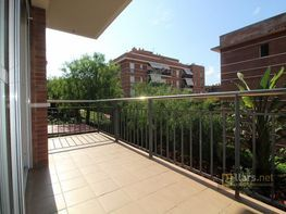 Piso en alquiler en calle Atzavares, Molí de vent en Vilanova i La Geltrú