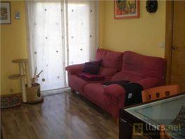 Wohnung in verkauf in calle Pelegrí Ballester, Vilanova i La Geltrú - 115859823