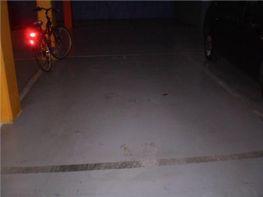 Parkplatz in verkauf in rambla Samà, Vilanova i La Geltrú - 115859923