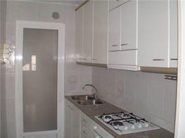 Wohnung in verkauf in paseo Vilanova, Cubelles - 115860002