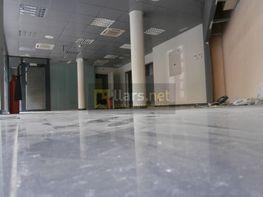 Geschäftslokal in verkauf in paseo Vilanova, Eixample in Cubelles - 122399319