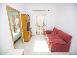 Wohnung in verkauf in calle Los Molinos, Berruguete in Madrid - 411054968