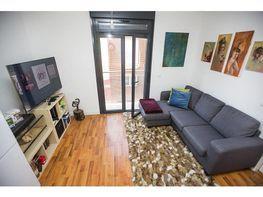 Wohnung in verkauf in calle Panizo, Berruguete in Madrid - 411055028
