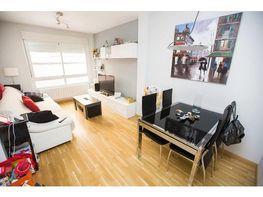 Wohnung in verkauf in calle Guzmania, Valdeacederas in Madrid - 411055253
