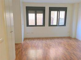 Estudio en venta en calle Panizo, Berruguete en Madrid - 411055469