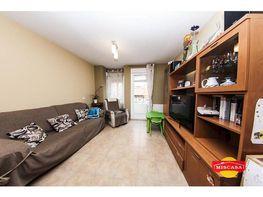 Wohnung in verkauf in calle Genciana, Valdeacederas in Madrid - 411055490