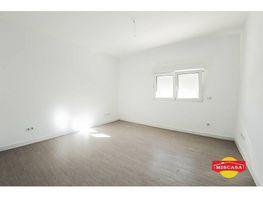 Wohnung in verkauf in calle Magnolias, Valdeacederas in Madrid - 411055661