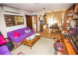 Wohnung in verkauf in calle Francisco Medrano, Castillejos in Madrid - 411055721
