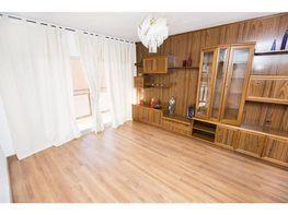 Piso en venta en calle Capitan Blanco Argibay, Valdeacederas en Madrid - 411055772