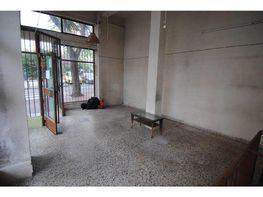 Local comercial en alquiler en calle De la Bañeza, Peñagrande en Madrid - 411056933